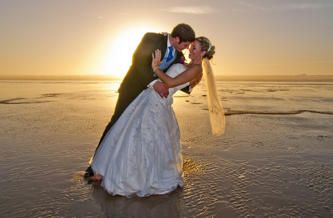 Weddings in Marbella, Beach Weddings in Marbella